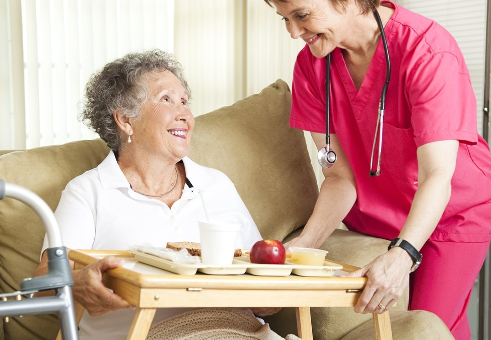 Big care home compliance changes – are you ready?
