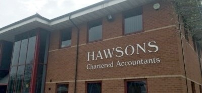 Doncaster Accountants Hawsons Chartered Accountants