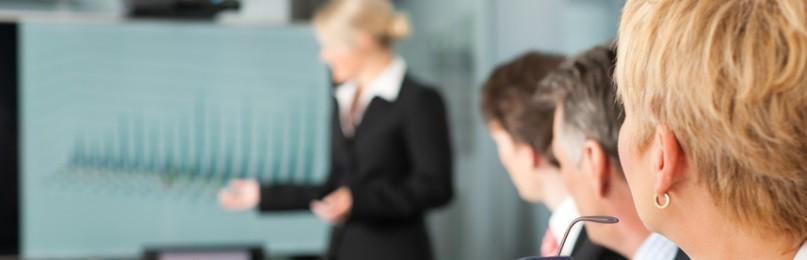 management consultant accountants Sheffield Doncaster Northampton