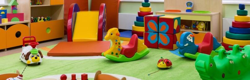 Nursery accountants