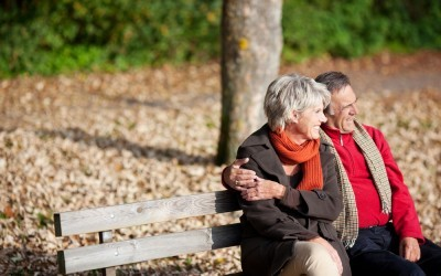 The big pension changes and how they impact you