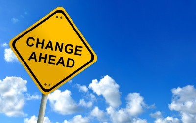 Pension changes following Budget 2014