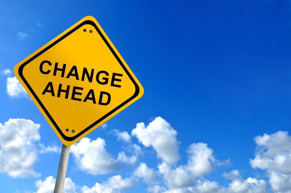 Big changes to SRA Accounts Rules