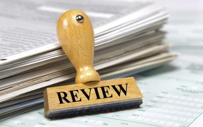 Employment tribunal review in Bear Scotland v Fulton case
