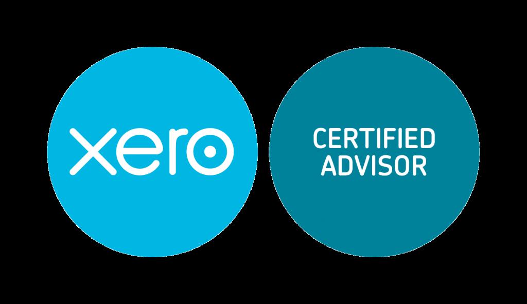 xero-certified-advisor-logo