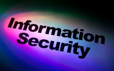 The Importance of Cyber Security (video)