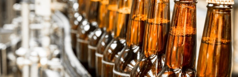 Brewery accountants Sheffield Doncaster Northampton