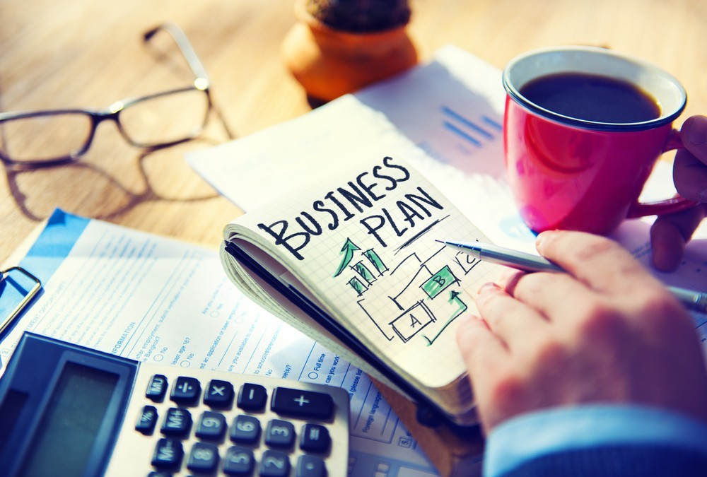 5 reasons why existing businesses should plan