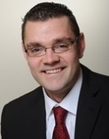 David Owens is a partner at Hawsons