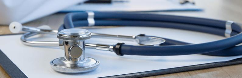 Hospital Doctors & Consultant accountants