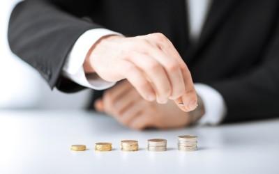 Salary sacrifice – big benefits for employers & employees?