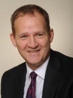 Richard Burkimsher