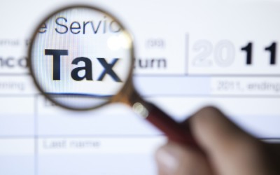 Offshore evaders given final opportunity to disclose tax to HMRC