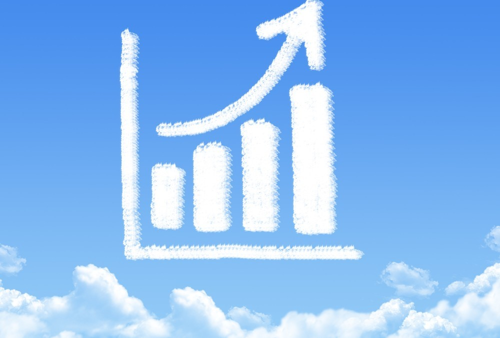 Cloud accounting benefits for SMEs (video)