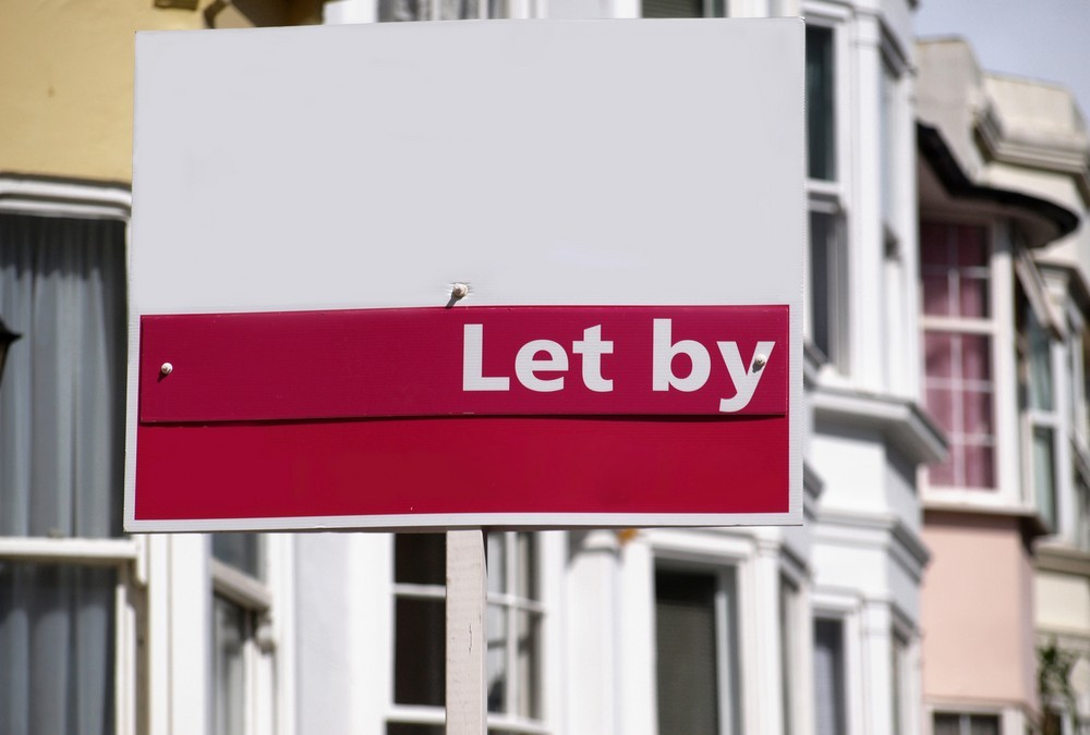 Reducing the cost of buying a home – SDLT reform