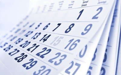 Self assessment deadline close – are you ready?