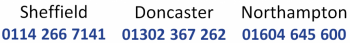Hawsons Chartered Accountants contact numbers