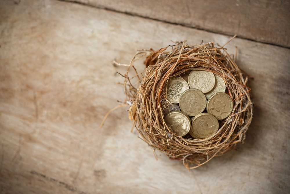 Pensions Regulator uses formal powers over Auto Enrolment