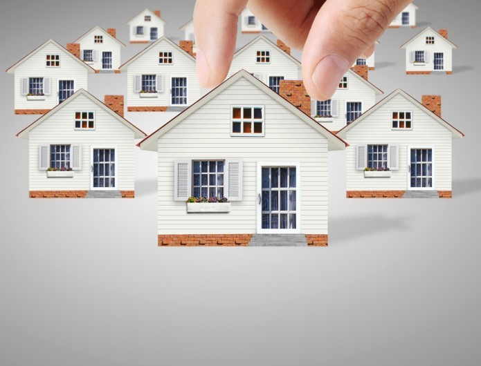 Capital Gains Tax on the disposal of UK residential property by non-residents