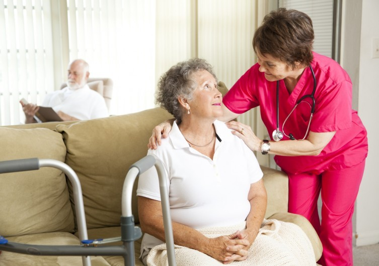 Care sector – what does the next 12 months hold?
