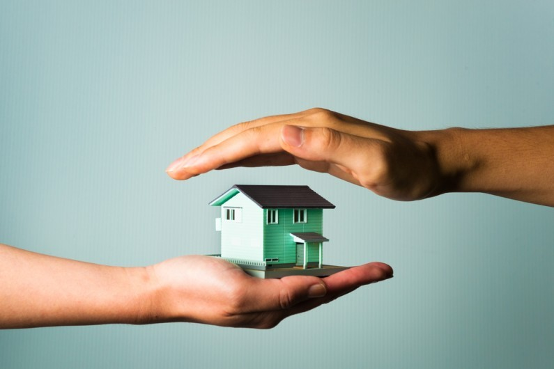 The family home: new Inheritance Tax (IHT) rules