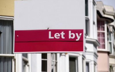 Changes for 'Buy to Let' landlords in Summer Budget