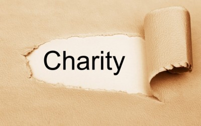Is your charity's structure right for you?
