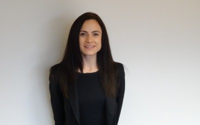 Natasha Fathers joins growing Hawsons Wealth Management team