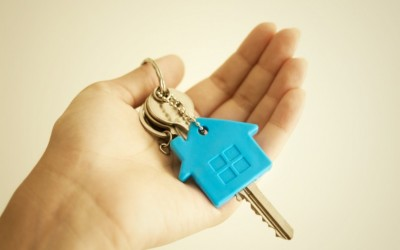 Uncertainty for buy-to-let landlords after tax changes