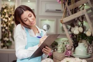 National Living Wage impact care retail hospitality