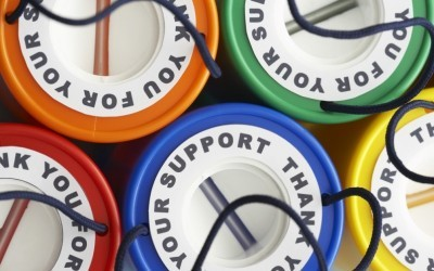 43% of charities fail to report charitable expenditure correctly