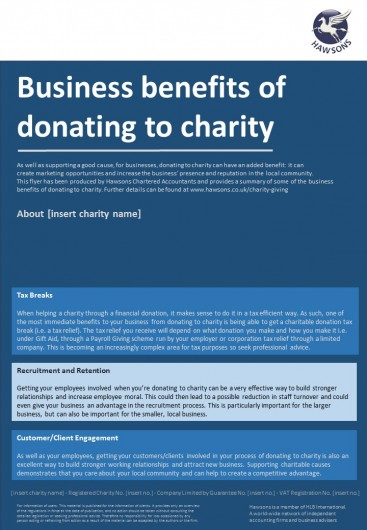 Charity giving flyerFINAL