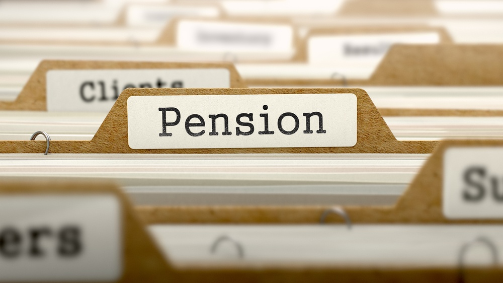 One year on from the 2015 new pensions rules – key stats