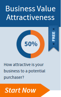 Business Attractiveness Test Exit Planning Hawsons