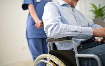 Brexit: implications for care homes and tips to increase profitability