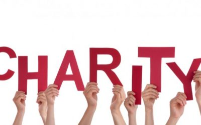 7 ways on how to keep on top of your charity's reporting requirements
