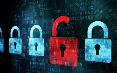 What your law firm can do in the event of a cyber attack