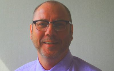 Tony Nickson joins Hawsons as VAT Consultant