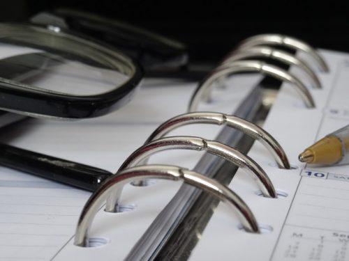 FTT slams HMRC conduct over VAT Assessment and Penalties